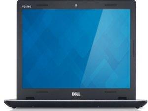 Reparación de Dell Vostro A840