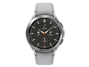 Samsung Galaxy Watch4 Classic