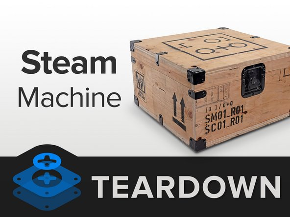 With only 300 Steam Boxes to go around, how can you possibly get one? Follow our detailed guide.