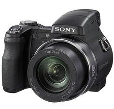 Sony DSC-H7 Repair