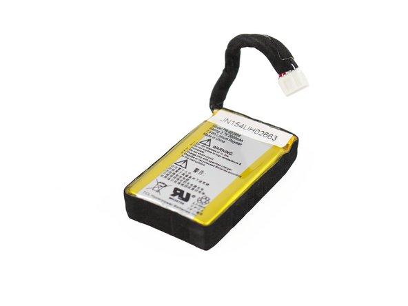JBL Flip 2 Battery Replacement
