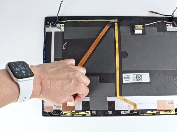 Lenovo ThinkPad T480s Antenna Kit Replacement