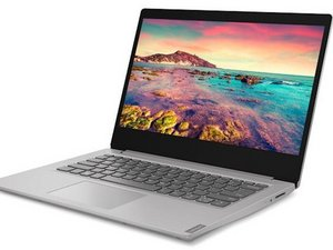 Lenovo IdeaPad S145-14AST Repair