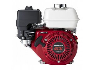 Honda General Purpose Motor GX160UT2