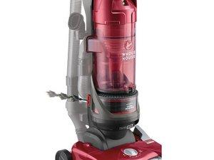 UH71214 Hoover Vacuum Repair