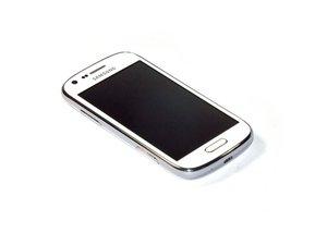 Samsung Galaxy Prevail 2 Repair