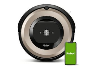 iRobot Roomba 4150 Repair