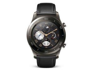 Huawei Watch 2 Repair
