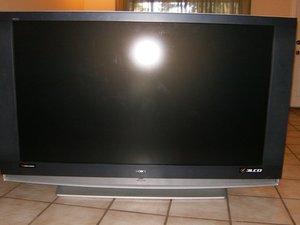 Sony KDF-E60A20 Repair