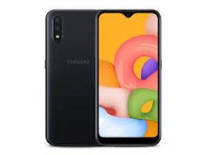 Samsung Galaxy A01 Repair