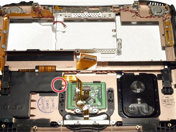 PowerBook G3 Wallstreet PRAM Battery Replacement