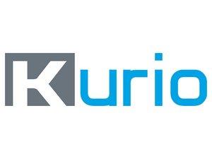 Kurio Tablet Repair Guides