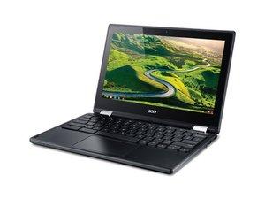 Acer Chromebook R 11 C738T Reparatur