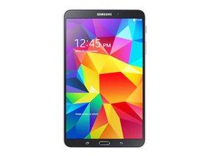 Samsung Galaxy Tab S 8.4 Wi-Fi (T700)