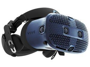 HTC Vive Cosmos Repair