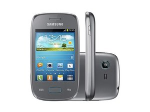 Samsung Galaxy Pocket Neo S5310 Repair
