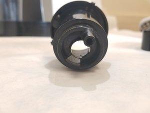 K-Cup Portion Pack Holder