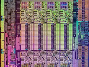 Computer Chips Information