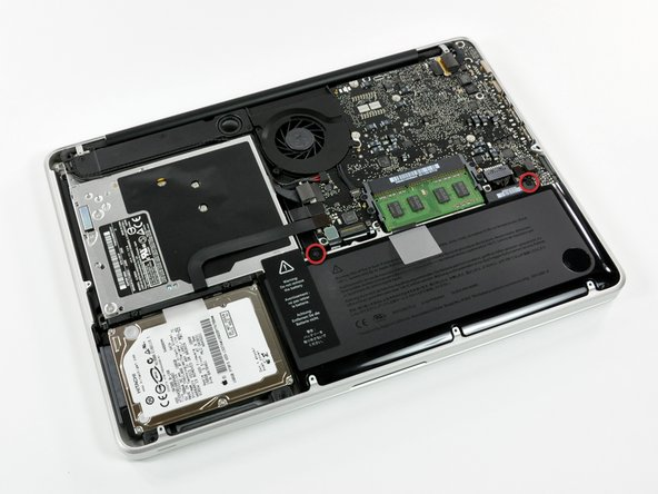 """...It's almost exactly the same as our old, """"lesser"""" MacBook Unibody."""