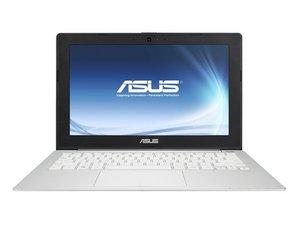 Asus VivoBook F201E Repair