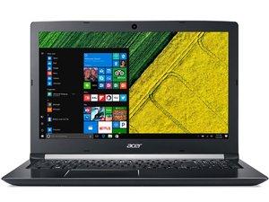Acer Aspire A515-51G