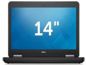 Reparación de Dell Latitude E5440