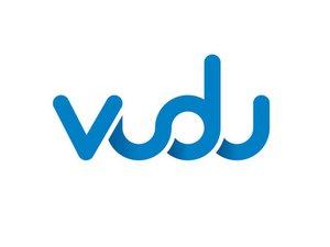 Vudu Set-Top Box