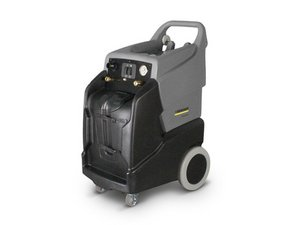 Clarke Carpet Extractor EX20-100SC-HD (2017)