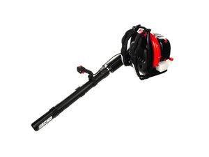ECHO Backpack Blower, 63.3 cc PB-770T (2015) Repair