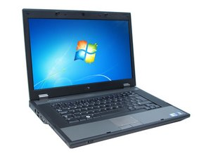 Dell Latitude 5510 Repair