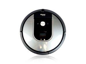 iRobot Roomba 960 Repair