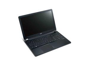 Acer Aspire V5-552P