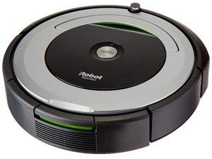 iRobot Roomba 690 Repair