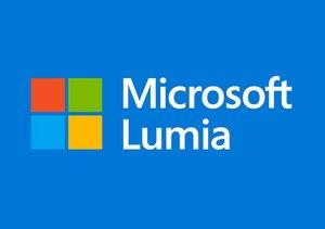 Microsoft Lumia Phone