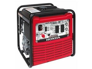 Honda Generator EB2800I