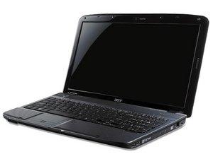 Acer Aspire 5536 Repair