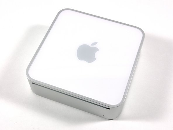 We decided to see if we could stuff a full terabyte worth of storage into our new Mac mini. Why would anyone possibly want this much storage?