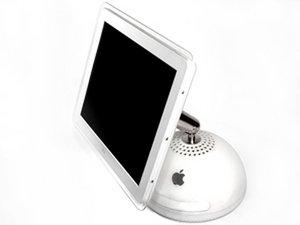 """iMac G4 15"""" 700 MHz EMC 1873 Repair"""