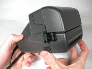 Battery Cartridge