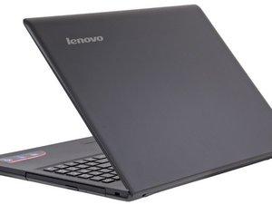 Lenovo IdeaPad 110-15IBR