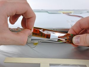 Display Inverter