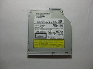 DVD Disc Drive