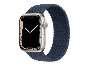 Apple Watch - Series 7 Repair