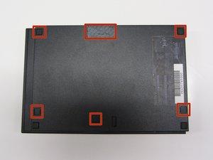 stepid 55206