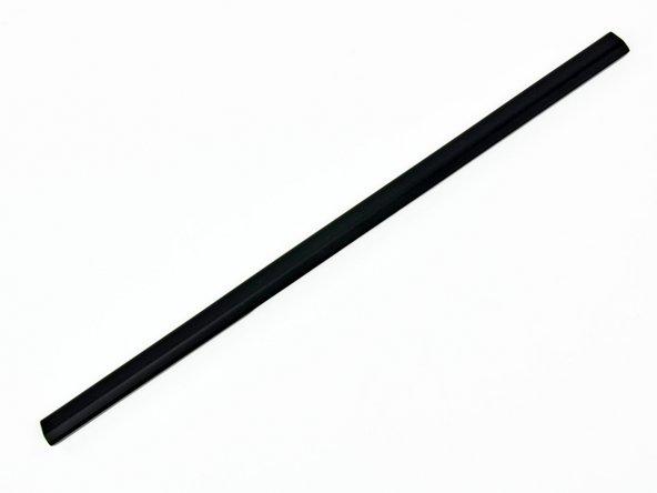 Display hinge clutch cover - quantity 1