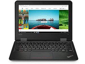 Lenovo ThinkPad 11e (5th Gen)