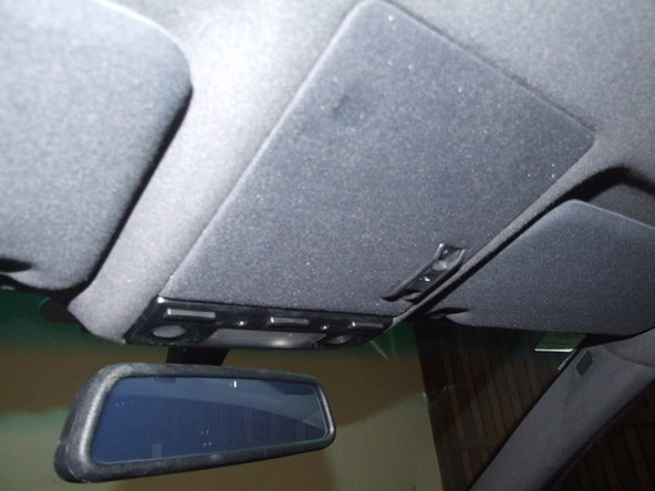 2) Is BMW prewired for telephone.  All North American BMW E39s are prewired for telephone, but some Euro and other Region BMW E39s may not be prewired for telephone. A quick check option is to look at the panel where the overhead lights and located and determine if you have the microphone trim piece.