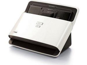 NeatDesk™ Desktop Scanner Repair