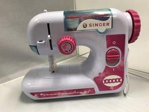 Singer EZ-Stitch