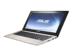 Asus VivoBook X202E Repair